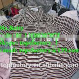 Top Quality used clothes bulk used clothing wholesale sorted used clothes