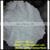 wholesale industrial cotton wiping rags