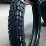 Good price with high quality Motorcycle Tire 3.50-16 3.50-18
