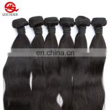 Large Discount Can Be Dyed Can Be Bleached Cheap 100% Virgin Brazilian Hair