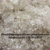 High quality 2f-dck 2FDCK crystal mmb022 powder 4cdc (grace@senyangchem.com)