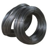 Anti-rust Soft Annealed Stainless Steel Rope