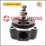 rotary pump head 1 468 334 780/1468334780//4780 Four Cylinders For IVECO Engine Supplier