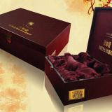 We supply high-end Wood Box, Wooden Wine Box, Wine Packaging Box, PU Box