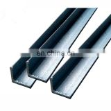 420j2 all grade stainless steel angle bar 310s