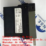 HONEYWELL 100-34702-001 HOT in Stock Online Now CPU 2019 Module PLC Control  100% new and origin