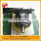 excavator spare parts Rexroth A4VG125 A4VG series hydraulic pump