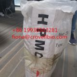 Hydroxypropyl cellulose hpmc Chemical Auxiliary Agent fiona@crovellbio.com whatsapp +86 19930503281