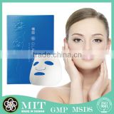 DON DU CIEL best skin repair rejuvenation facial mask in taiwan