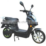 factory direct new arrival 48v 500w 2 seat electric scooter price china                                                                         Quality Choice