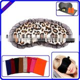 silk eye mask for sleeping