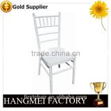 used hotel lobby furniture / party chairs for sale / chair wedding made in china