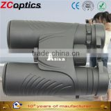 outdoor advertising led display screen prices military rangefinder binoculars 8x42 0842-B telescope astronomy