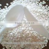 Calcium Carbonate filler masterbatch for plastic compound bag of VN LATCA JSC