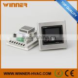 New Style Top Quality Most Popular ksd301 Thermostat 16a 125v