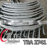 Leaf Spring Used in Trailer,Light Vehicle,Bus,Truck