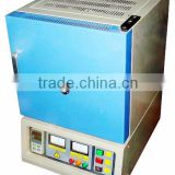 CE 1700C Dental lab equipment dental zirconia sintering furnace,electronics laboratory oven