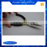 Good Quality Chrome Vanadium Tools Set for Repairing Phone Parts