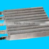 PTC heating element for fan heater,PTC heater