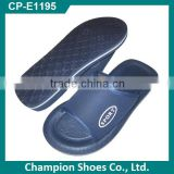 Women Men EVA Beach Sandals