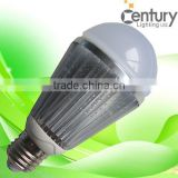 new products for direct sales 12W SMD LED Bulb lamps