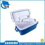 metal corona cooler box picnic ice cooler box beer cooler box GMAQ40L