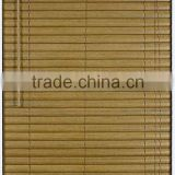 Integrated pull beads Home decoration Bamboo shutter