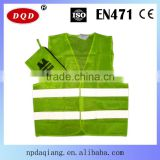 Low Price Safety Vests for Women