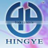 Dongguan HingYe Button & Accessories Manufacture Co., Ltd.