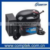 R134a DC Compressor for refrigerant