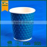 pe coated cup stock paper,machine make cups paper,stocklot pe coated paper                                                                         Quality Choice