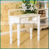 NB135# 2016 newest design manicure table nail desk / nail table for sale