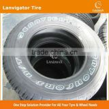 lanvigator tyre 235/65R17 235/70R16 235/75R15 245/65R17 245/70R16 with REACH, E-MARK, S-MARK, EU TIRE LABEL