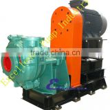 Industrial slurry pump for Copper ore concentrate
