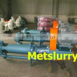 METSLURRY 40WV-MSP SLURRY PUMP, 40PV, FOR MINERAL PROCESSING AND INDUSTRIAL APPLLICATION