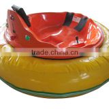 newest fun bumper cars for commercial use