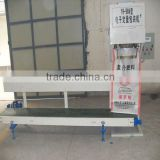 Automatic banana chips packaging machine for sale