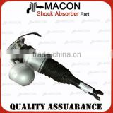 2015 wholesale shock absorber dust boot for Volkswagon Phaeton OE 3D0 6160 01J