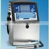 Bottled date printer,code printing machine, inkjet printer