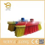 0158 easy cleaning door seal brush