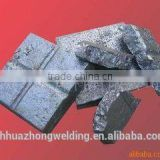 High quality and low price Phosphorus copper alloy