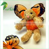 Beautiful&Cute & Favourable price Plush Toy Animal