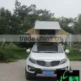 New Designed Auto Vehicle Roof Top Tent