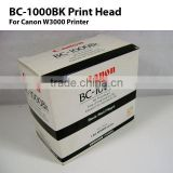Original print head , Maintenance Cartridge , Clean kits of Large format printer for HP and Canon