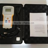 Best price and High quality Common Rail Pressure Tester(Test rail pressure sensor)
