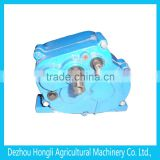 gearbox base for tractors, agricultural machinery , agricultural machinery parts, gearbox