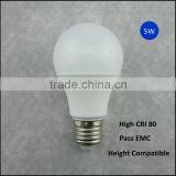 35 Watt Incandescent Bulbs Replacement Led e27 New LED Lights 5w