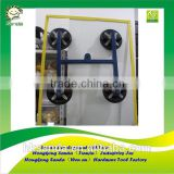 vacuum glass lifter
