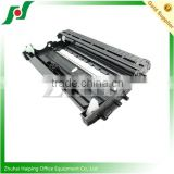 for brother DR2250 mfc7360 HL-2240d 7860 7060 7470D toner cartridge