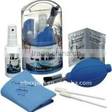 Deluxe Camera and astronomical telescope cleaning kit